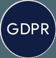 GDPR software